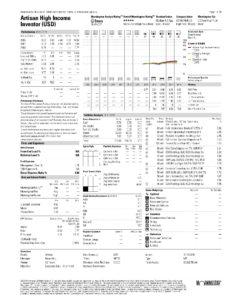 401k-Investment-Detail